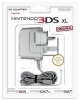 Nintendo 3DS & XL AC Power Adapter