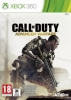 Call Of Duty Advanced Warfare Xbox 360