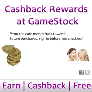 Ok, the uptake on this has been slow to say the least. Recap  GameStock  Zero Insertion FeesZero Final Value FeesYou earn reward points and convert to cashback  eBay £1.00 Insertion Fee £0.15 Extra photoAfter the sale you loose 15% of the Final Value Fee which also includes 15% postage- 3% Paypal charges  In a real world example. You list an Xbox One on eBay which sells for £510.00 and has a £24.00 postage. eBay commission fees are close to 15% on games & consoles. You loose £81.75 in advertising charges!   The total costs are hard to find on eBay. Dont be tempted by the low insertion fee, because its the overall fees which will cost you more. Obviously ranked #9 in the UK they have the traffic to sell Ice to Eskimos. But it doesnt have to be this way. Its your choice. Lets make this work - get started today!