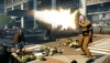 Pre-order Crimewave Edition >> PS4 & Xbox One