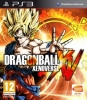 Dragonball XenoVerse PS3