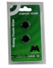 ORB Controller Thumb Grips 2-Pack Xbox One
