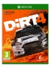 Dirt 4 Xbox One