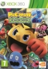 Pac-Man & The Ghostly Adventures 2 Xbox