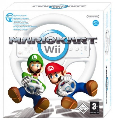 5 Reasons Mario Kart Wii was the best ever Mario Kart