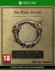 The Elder Scrolls Online: Gold Edition Xbox