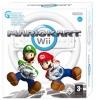 5 Reasons Mario Kart Wii was the best ever Mario Kart