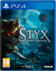 Styx - Shards Of Darkness PS4