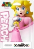 Peach Amiibo - Super Mario Collection 3DS