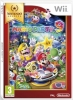 Nintendo Selects Mario Party 9 Wii