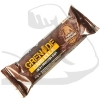 Grenade Carb Killa 1 Bar Of 60g Fudge Brownie
