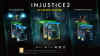 Injustice 2 Ultimate Edition - Add to your Wishlist for Back In stock Alerts