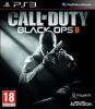 Call Of Duty Black Ops 2 II PS3