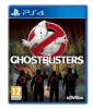 Ghostbusters 2016 PS4