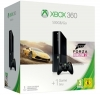 Xbox 360 500GB Console with Forza Horizon 2
