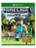 Minecraft Favourites Pack Xbox One