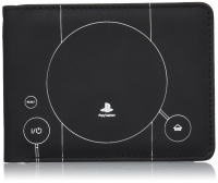 Official Sony PlayStation Consol