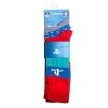 Official Sony PlayStation Cotton Socks Set