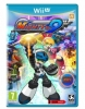 Mighty No 9 Wii U