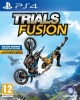 Trials Fusion PS4