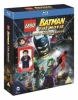 LEGO Batman The Movie - DC Super Heroes
