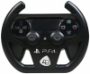 Compact Racing Wheel PS4