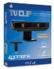 TV Clip For PlayStation Camera PS4