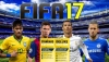 Full details: EA Access | FIFA 17