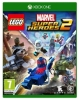Lego Marvel Superheroes 2 Xbox One
