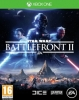 Star Wars Battlefront 2 II Xbox One