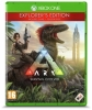 Ark Survival Evolved Explorer Edition Xbox