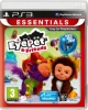 EyePet And Friends Essentials PlayStation