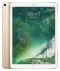 IPad Pro 12.9 Inch WiFi 64GB Gold