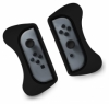 Nintendo Switch - Grip And Control Pack