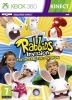 Rabbids Invasion The Interative TV Show