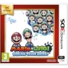 Nintendo Selects Mario & Luigi Dream