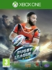 Rugby League Live Xbox One