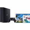Sony PlayStation 4 Pro 1TB Console -