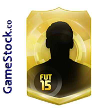 Problem Nothing happens after entering FIFA 15 FUT Gold Pack?