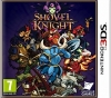Shovel Knight 3DS