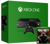 Xbox One 500GB Console With Call Of Duty