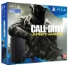 PS4 Bundle with Call Of Duty Infinite Warfare