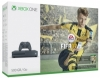 Xbox One Bundle with FIFA 17