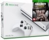 Xbox One Console with Call of Duty WWII