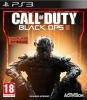 Call Of Duty Black Ops 3 III PS3