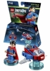 LEGO Dimensions Superman Fun Pack All