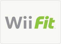 Wii Fit News Tracker