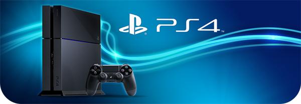 PS4 under £40 deals