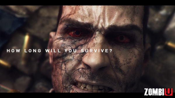 HOW LONG WILL YOU SURVIVE