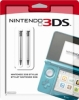 Nintendo 3DS Stylus - Twin Pack